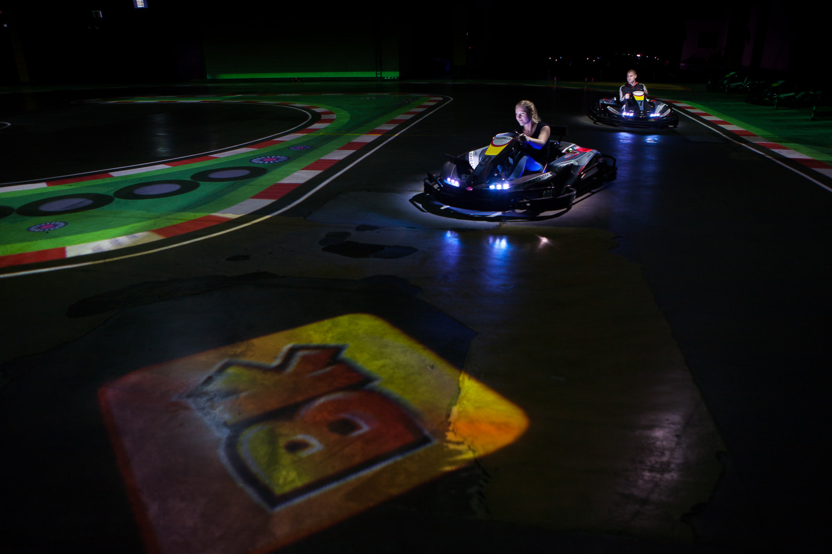 Battle Kart Session 1-7.jpg