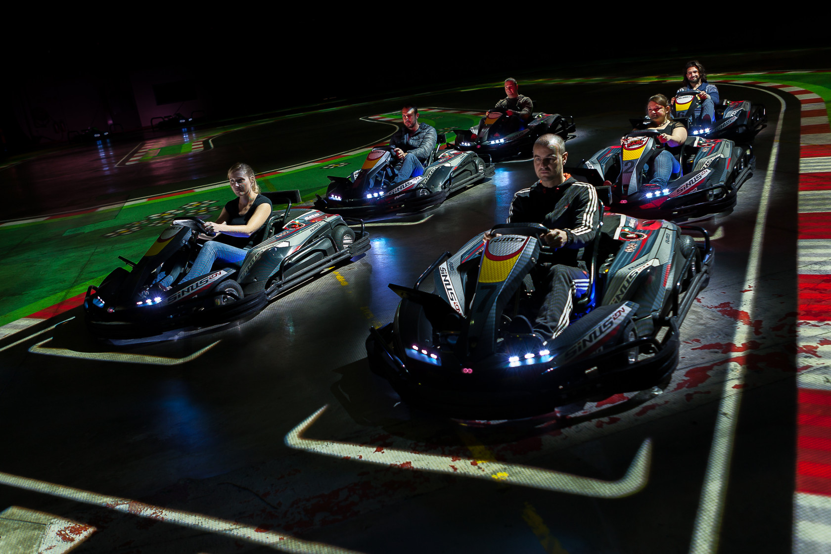 Battle Kart Session 1-2.jpg