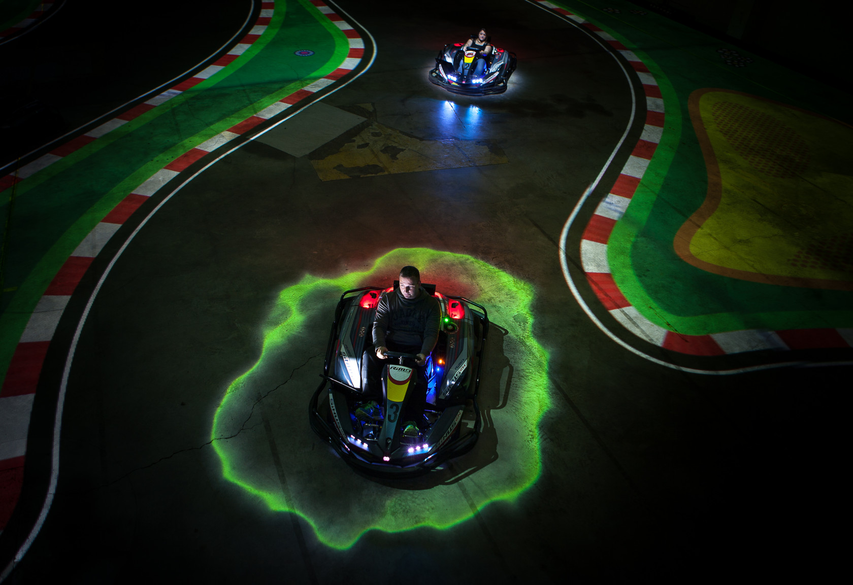 Battle Kart Session 1-11.jpg
