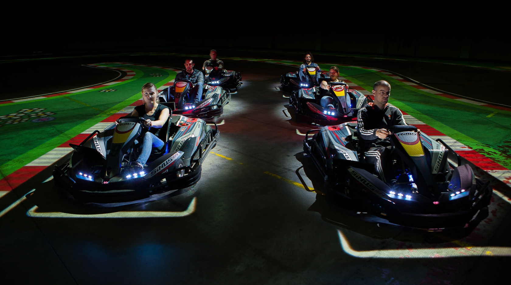 Battle Kart Session 1-5.jpg