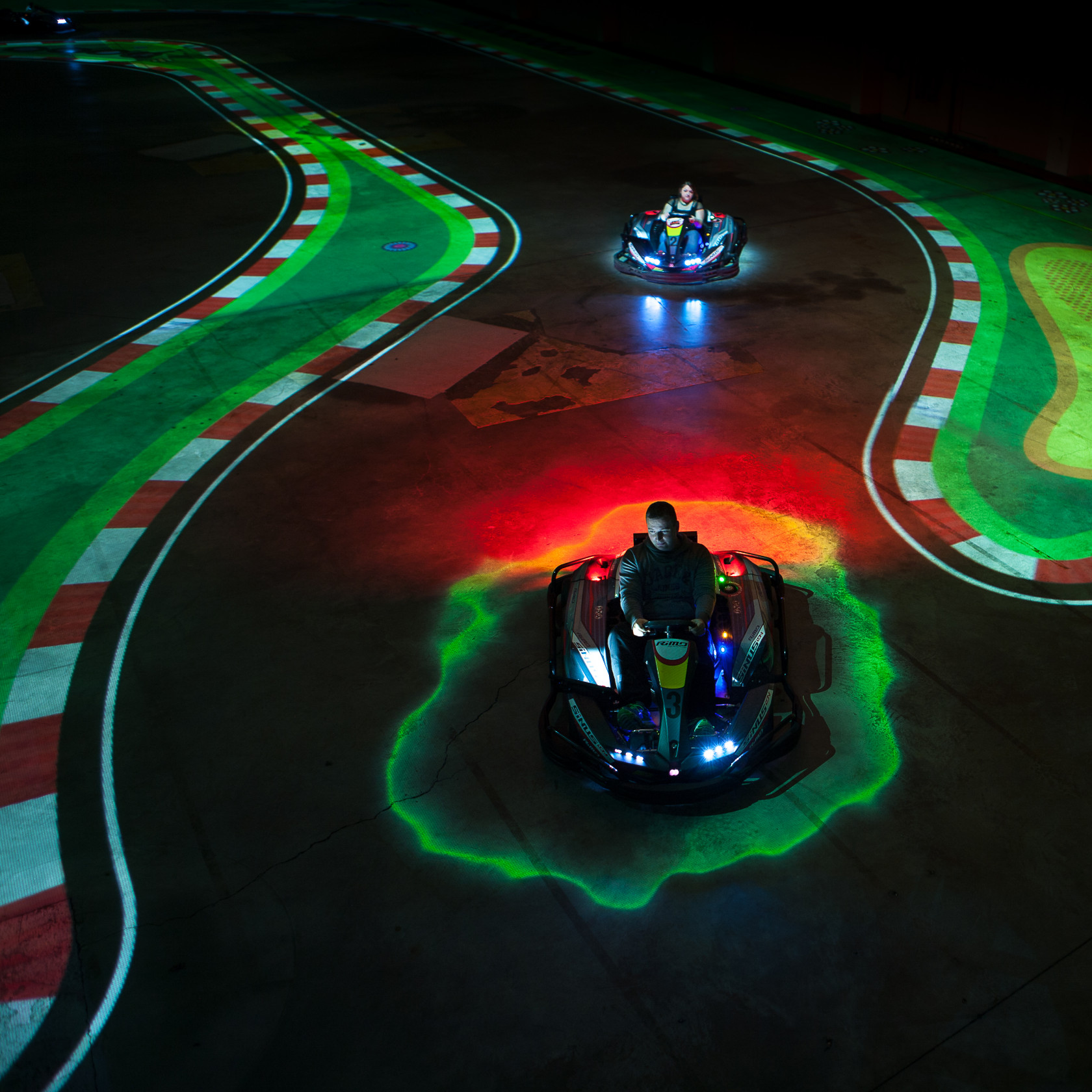 Battle Kart Session 1-10.jpg
